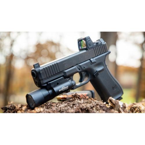 Pistoletas GLOCK 17 Gen5/MOS/FS