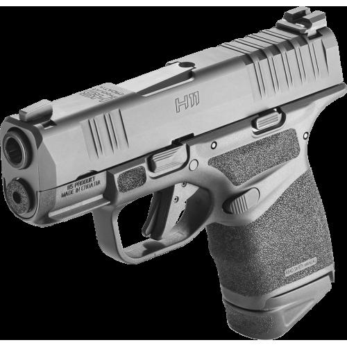 Pistoletas HS H11