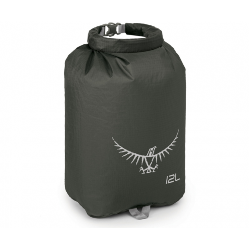 Transportinis maišas Osprey Ultralight DrySack 12 shadow grey