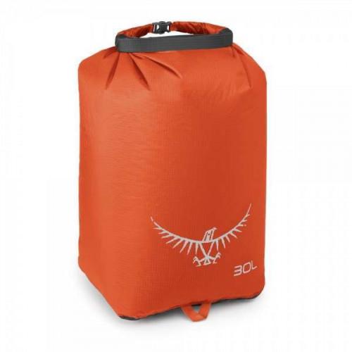 Transportinis maišas Osprey Ultralight DrySack 30 orange