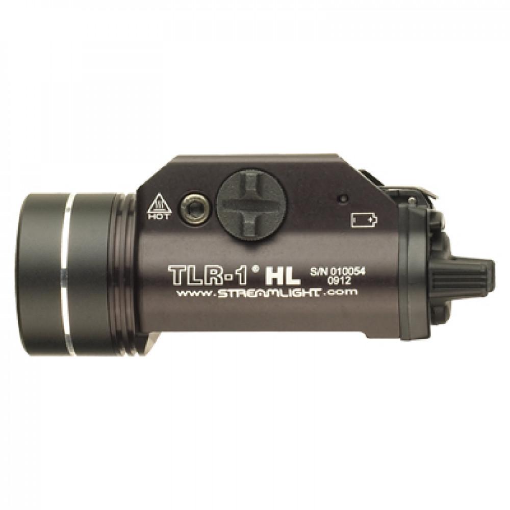 Prožektorius Streamlight TLR-1HL