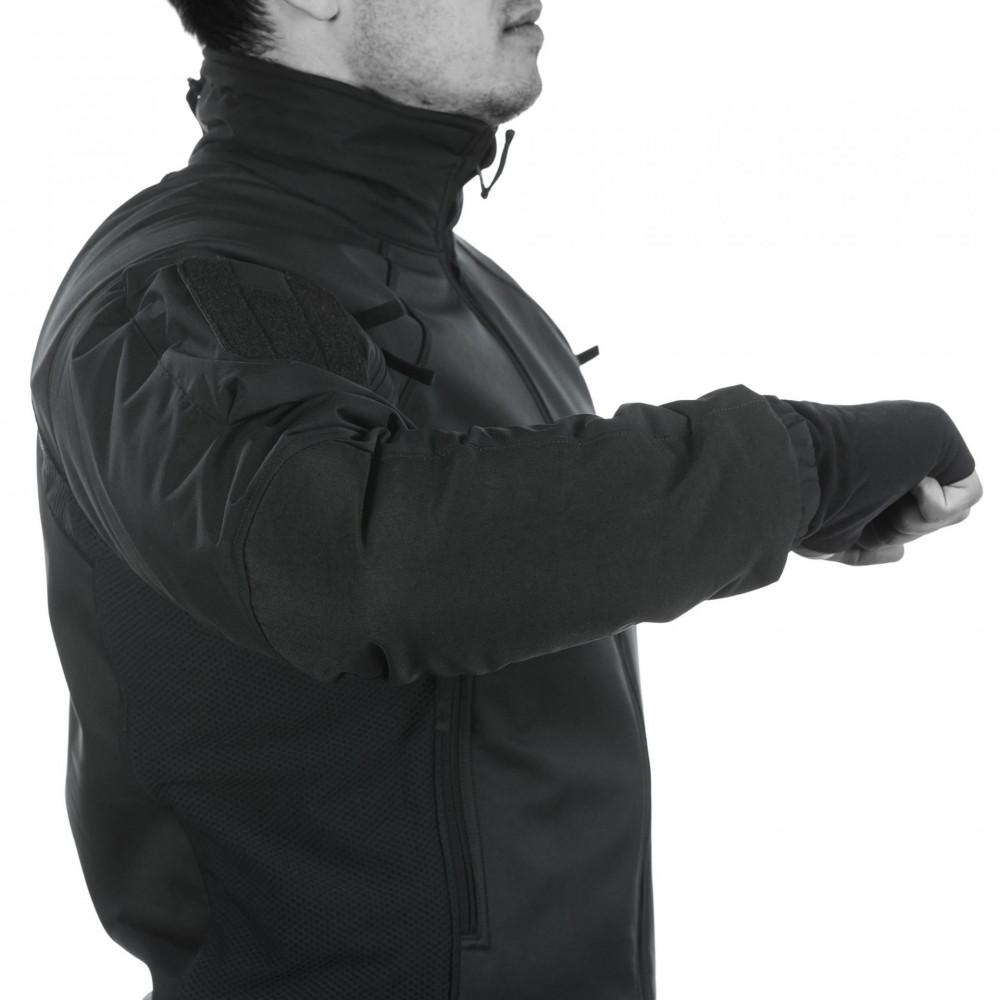 """Striukė UF PRO """"DELTA ACE PLUS Gen.2"""" juoda"""
