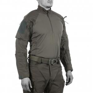 Marškiniai UF PRO STRIKER XT GEN.2 juodi