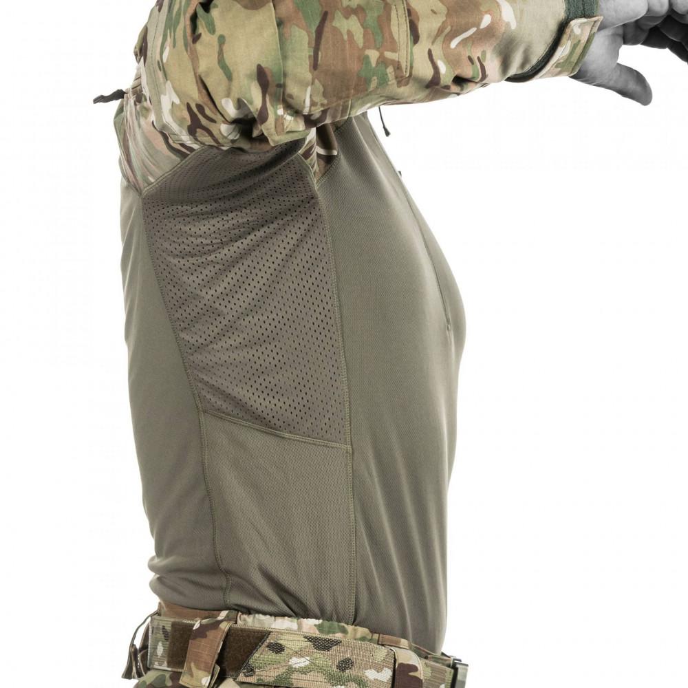Marškiniai UF PRO STRIKER XT GEN.2 multicam