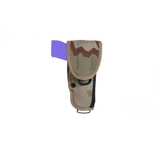 Dėklas BIANCHI UM84  22632 Dykumų spalvos