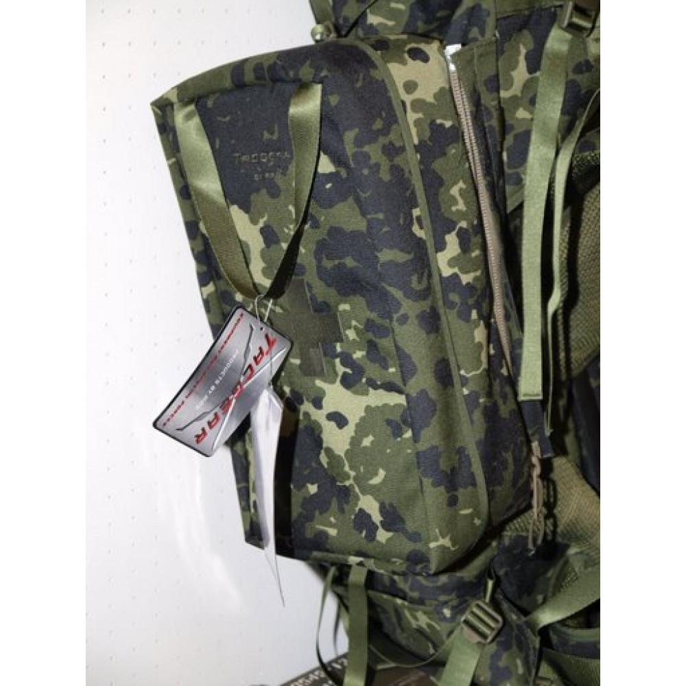 Med. krepšys TACGEAR M84 spalvinimo