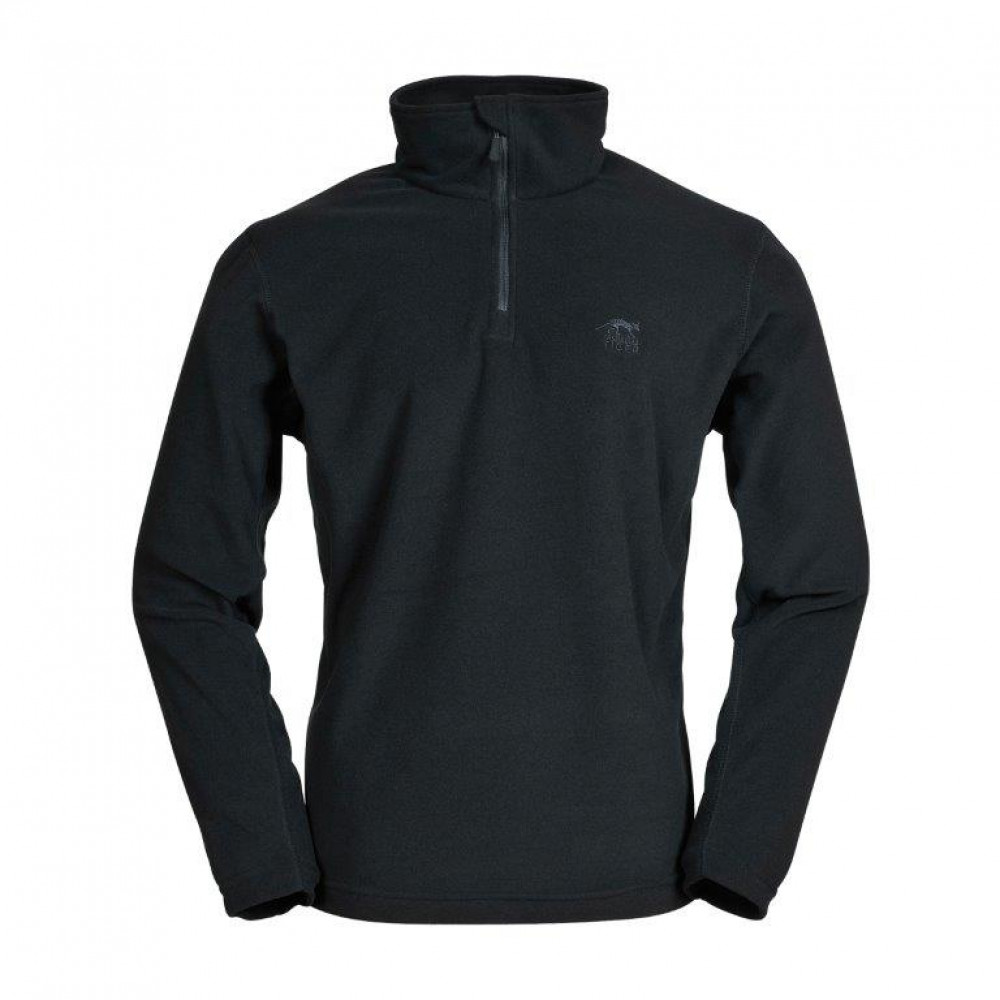 Džemperis TT Idaho juodas