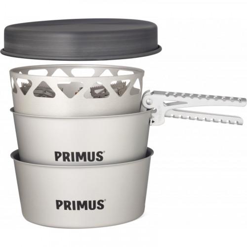 Degiklis PRIMUS Essential Stove