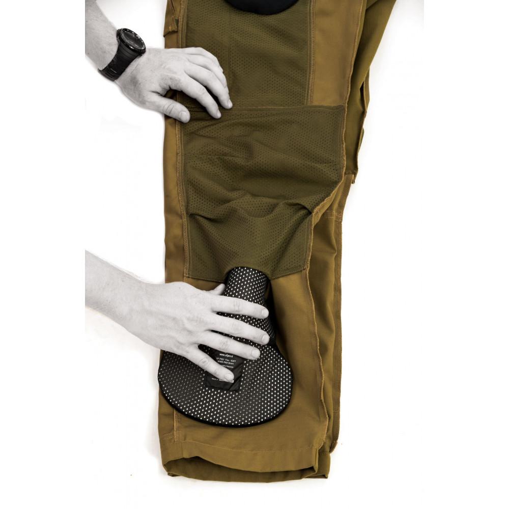 "Kelnės UF PRO ""P-40 URBAN"" kangaroo"
