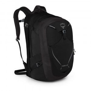 Backpack Osprey Nebula 34 black o/s