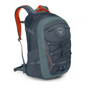 Backpack Osprey Quasar 28 armor grey o/s