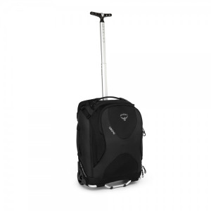 Bag Osprey Ozone 36 black o/s
