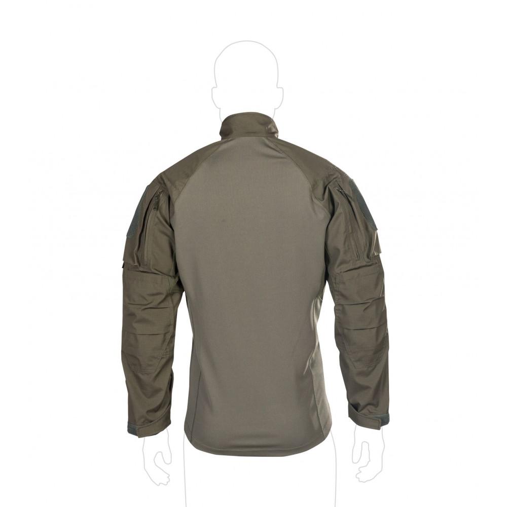 Marškiniai UF PRO STRIKER XT GEN.2 brown grey