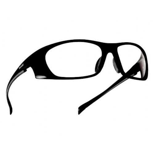 """Taktiniai akiniai BOLLE """"INVADER KIT"""" su keičiam. lęšiais"""