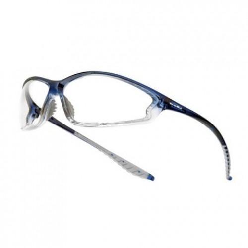 """Apsauginiai akiniai BOLLE """"LUNA"""" kontrastiniai"""