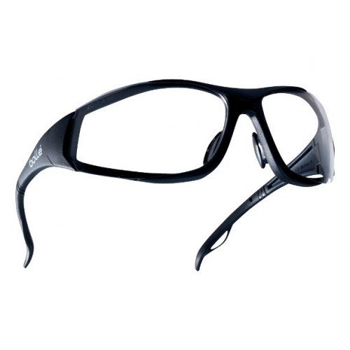 """Taktiniai akiniai BOLLE """"ROGUE KIT"""" su keičiam. lęšiais"""