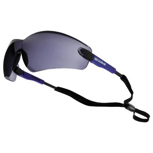 """Apsauginiai akiniai BOLLE """"VIPER"""" tamsūs"""
