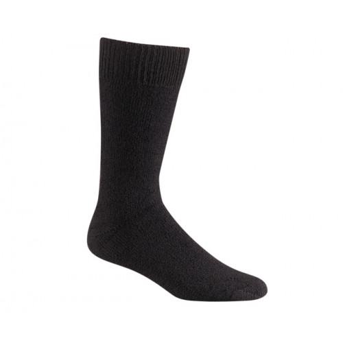 Kojinės FOX RIVER 2452 WICK DRY TUNDRA juodos