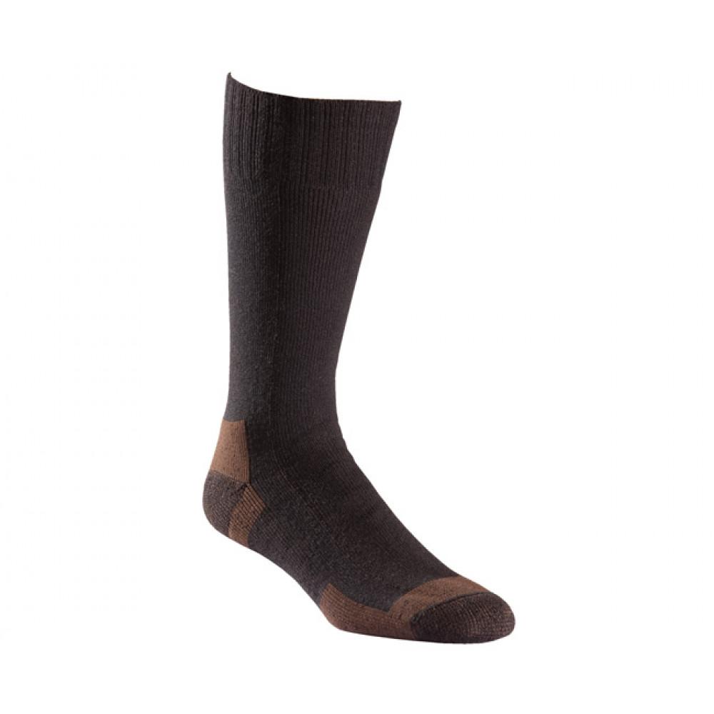 Kojinės FOX RIVER 6078 STRYKER juodos