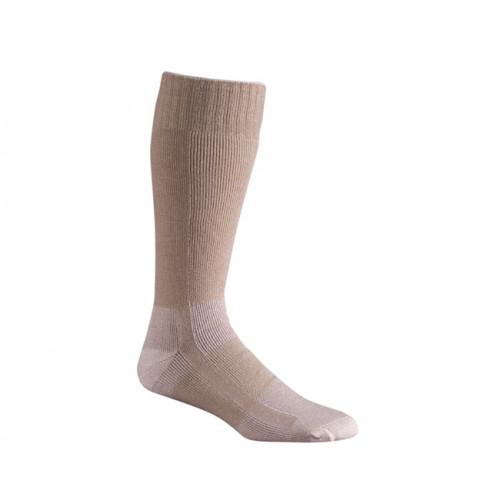 Kojinės FOX RIVER 6078 STRYKER smėlio