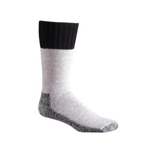 Kojinės FOX RIVER 7359 WICK DRY® TAMARACK pelenų