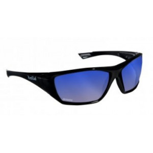 "Safety Spectacles BOLLE ""HUSTLER"" polarized"
