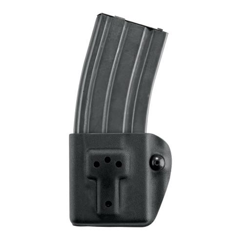 Dėklas SAFARILAND Colt AR15/M4 aliumininei dėtuvei