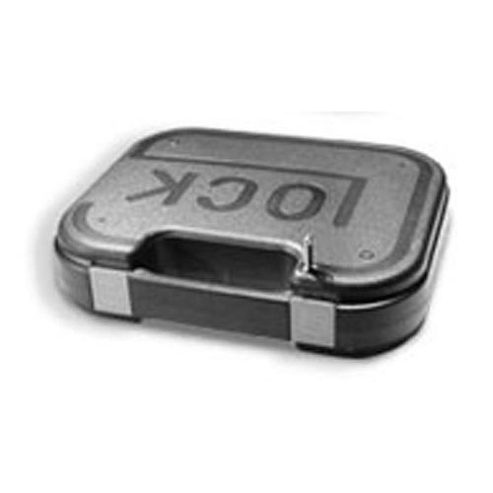 Dėžutė saugojimui su užraktu GLOCK 2929