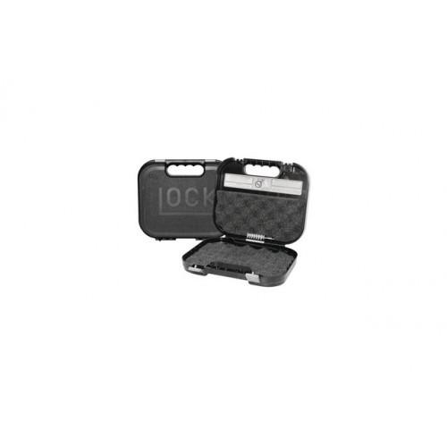 Dėžutė pistoleto saugojimui GLOCK 2928