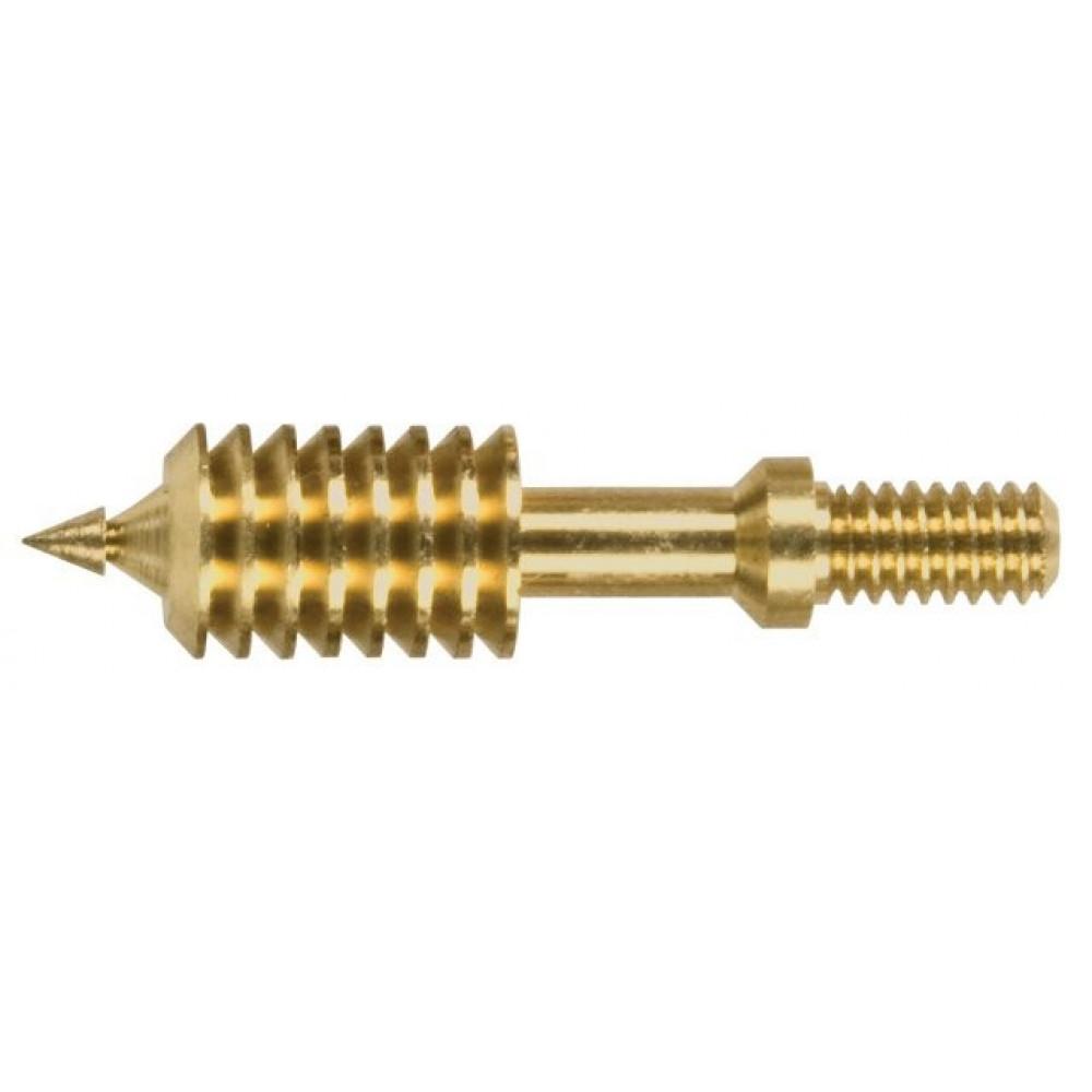 Grūstuvo antgalis medžiagai KLEENBORE JAG229  .38/.357/9mm
