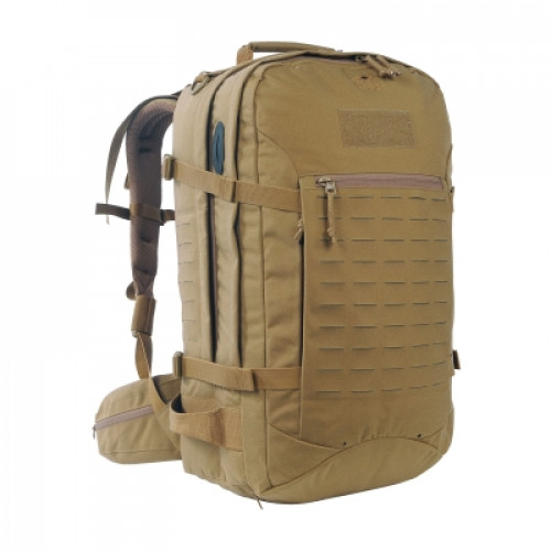 Kuprinė TT Mission pack MKII khaki