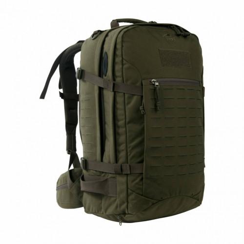 Kuprinė TT Mission pack MKII žalia