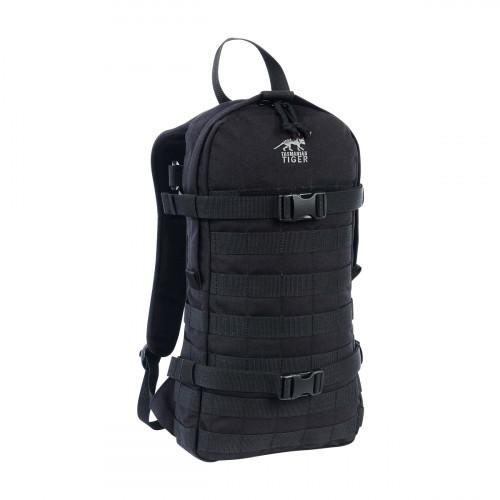 Kuprinė TT Essential juoda