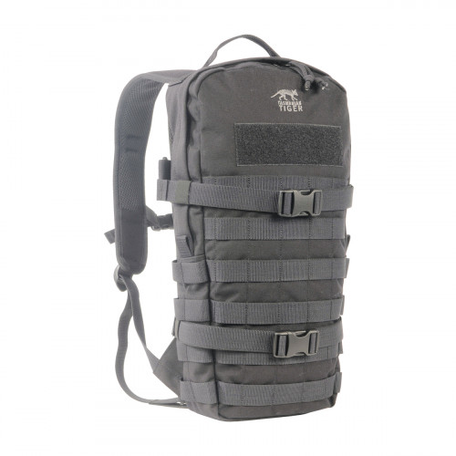 Kuprinė TT Essential Pack L MK II carbon