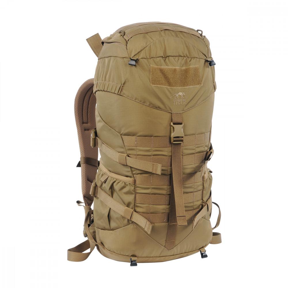 Kuprinė TT Trooper Light Pack 22 khaki