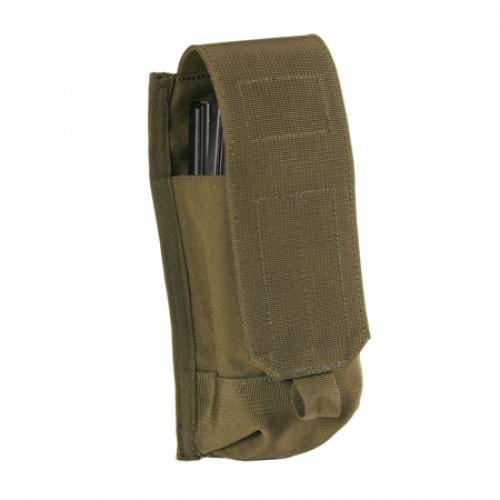 Krepšelis BLACKHAWK! S.T.R.I.K.E. viengubas 2-iems M4/AK dėtuv