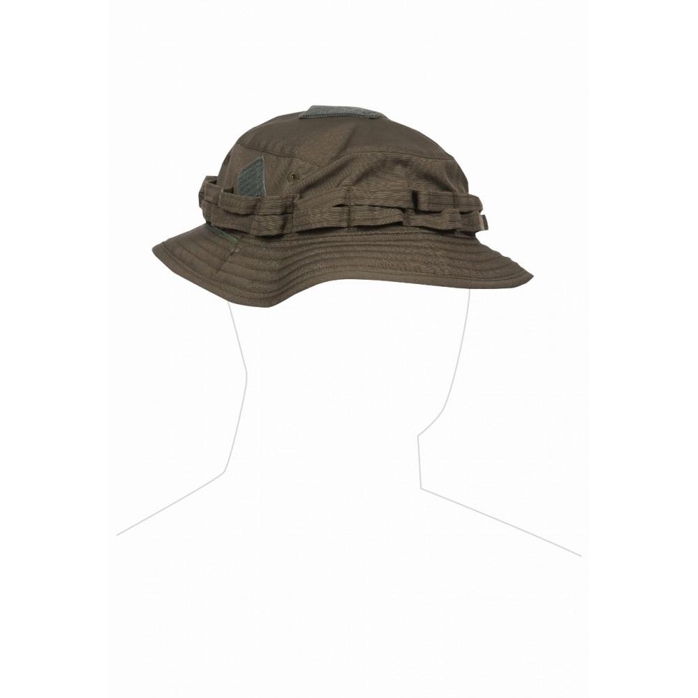 Panama UF PRO brown grey