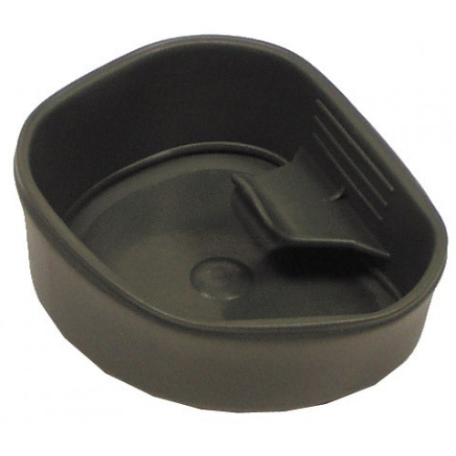 "Sulenkiamas puodelis MF ""FOLD A CUP"""