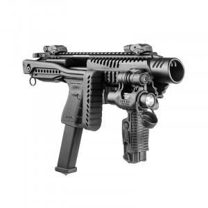 """Konversija FAB DEFENSE """"KPOS G2 Glock"""""""