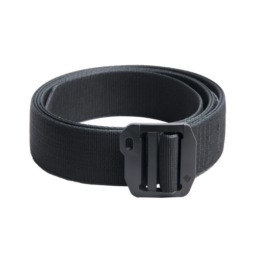 Diržas First Tactical Range Belt 1,5""