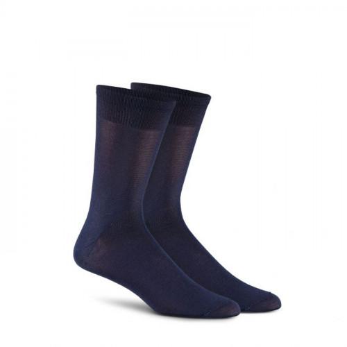 Kojinės FOX RIVER 4478 WICK DRY ALTURAS mėlynos