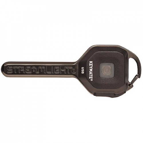 Prožektorius Streamlight Keymate USB